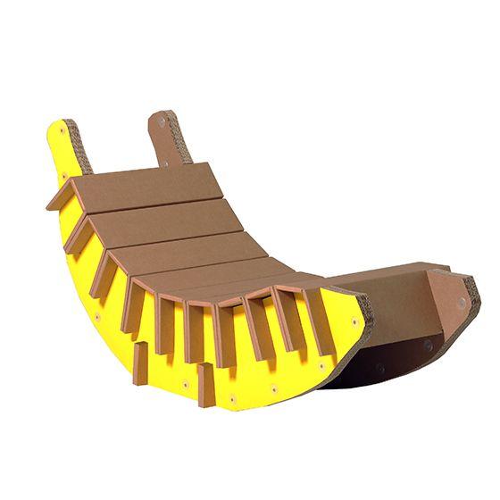Poltrone Per Bambini Design.Poltrona Chaise Long Per Bambini Bonita