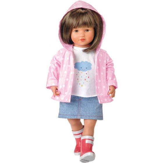 Bambola Glückskind Lucy | Bambola Lucy Kathe Kruse