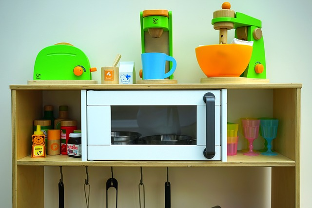 Cucina Per Bambini In Legno : Cucine per bambini in legno fai da te eccellente tavoli e se